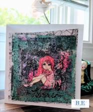home-die-cut-fairy-card